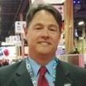 Jeff Dotson
