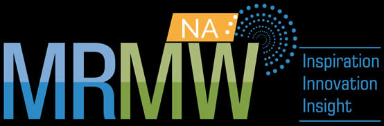 MRMW North America